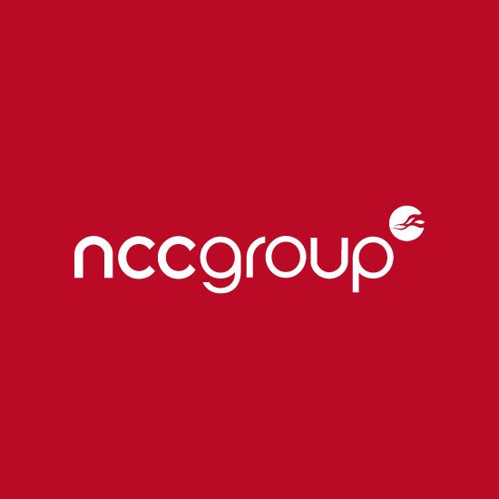 NCC Group Technology Case Study