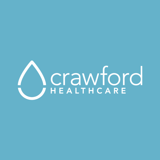 Crawford Healthcare High Growth Technology Case Study